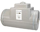 CB800: Kit de Isolação